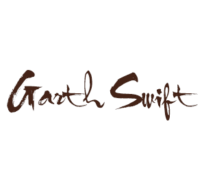 Garth Swift